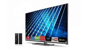 Generic 22 inches Full HD LED TV
