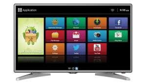 Mitashi 31.5 inches HD Ready LED TV