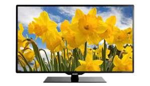 Mitashi 39.5 inches Full HD LED TV