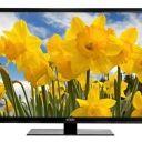 Compare மைக்ரோமேக்ஸ் 109cm (43) Ultra HD (4K) Smart LED டிவி  vs மிதாஷி 50 அங்குலங்கள் Full HD LED டிவி