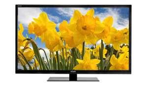 Mitashi 50 inches Full HD LED TV