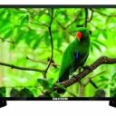 Compare Marq 24 inches Full HD LED TV vs Nacson 24 inches HD Ready LED TV