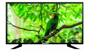 Nacson 24 inches HD Ready LED TV