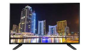 Noble Skiodo 32 inches HD Ready LED TV