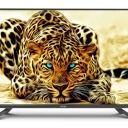 Compare Shibuyi 40 इंच Smart Full HD LED टीवी  vs ओनिडा 42.5 इंच Full HD LED टीवी