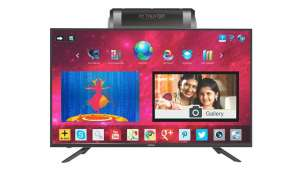 Onida 50 inches Smart Full HD LED TV