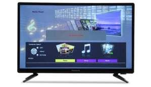 Panasonic 22 inches Full HD LED TV