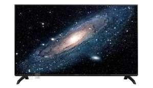 पैनासोनिक 55 इंच Smart Full HD LED टीवी