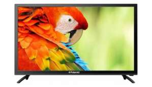 Polaroid 19.5 inches HD Ready LED TV