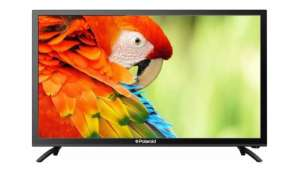Polaroid 21.5 inches Full HD LED TV