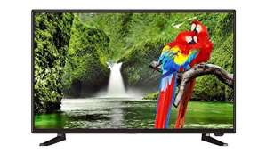 Powereye 24 inches HD Ready LED TV