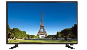 Powereye 39 inches Full HD LED TV