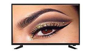 Powereye 21 inches Full HD LED TV
