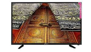 Powerpye 40 inches Full HD LED TV