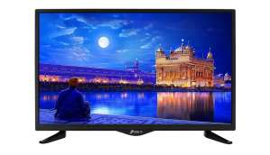 Powerpye 32 inches HD Ready LED TV