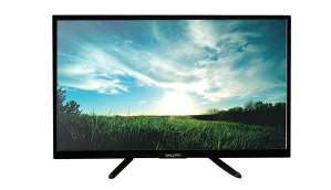 Salora 31.5 inches HD Ready LED TV