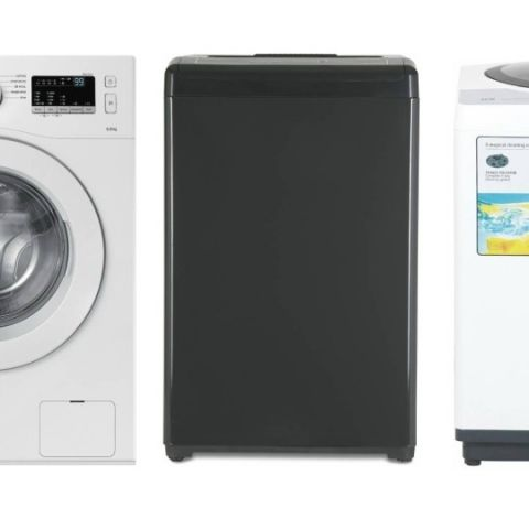 Best washing machine deals on Flipkart: Discounts on Whirlpool, Haier, and more
