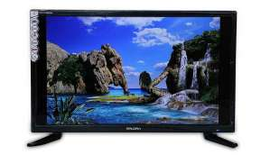 Salora 32 inches HD Ready LED TV