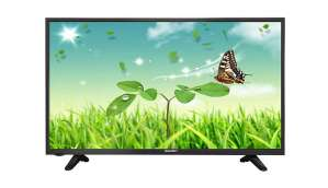 Salora 38.5 inches HD Ready LED TV