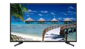 Salora 24 inches HD Ready LED TV