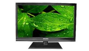 Salora 24 inches HD LED TV (SLV-2401)