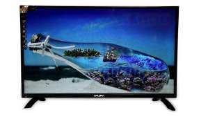 Salora 24 inches HD LED TV