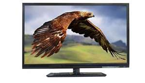 Salora 31.5 inches HD LED TV