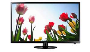 Samsung 24 inches HD Ready LED TV