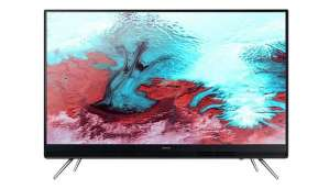 Samsung 32 inches Smart Full HD LED TV