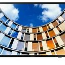 Compare LG 80cm (32) HD Ready LED TV vs Samsung 32 inches Full HD LED TV