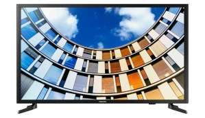 Samsung 32 inches Full HD LED TV