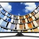 Compare LG 80 cm (32 inch) 32LJ573D HD Ready Smart LED TV vs Samsung 40 inches Full HD LED TV