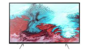 Samsung 43 inches Full HD LED TV (43K5002)