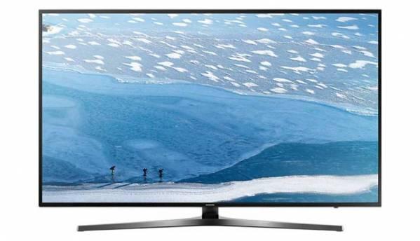 79cae335d67 Best 40 Inch Smart Tv in India 2019