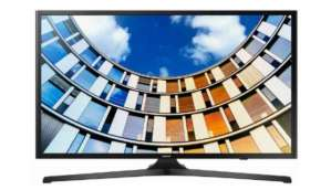 Samsung 43 inches Full HD LED TV