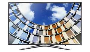 Samsung 43 inches Smart Full HD LED TV