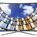 Compare Maser 65 इंच Smart 4K LED टीवी  vs सैमसंग 49 इंच Smart Full HD LED टीवी