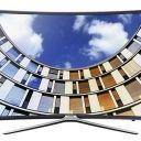Compare पैनासोनिक Shinobi Pro (43-inch)  vs सैमसंग 49 इंच Smart Full HD LED टीवी