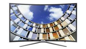 Samsung 49 inches Smart Full HD LED TV