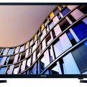 Compare पैनासोनिक Shinobi Pro 43-inch FHD टीवी  vs सैमसंग 49 इंच Full HD LED टीवी
