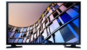 4a3200e44af Samsung 49 inches Full HD LED TV (49M5000)