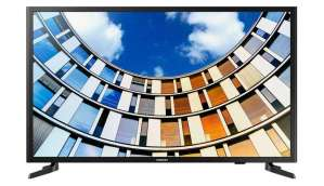 Samsung 49 inches Full HD LED TV