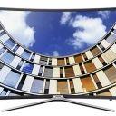 Compare Samsung 55 inches Smart Full HD LED TV (55J6300) vs Sony 50 inches Smart Full HD LED TV