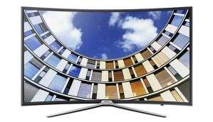 Samsung 55 inches Smart Full HD LED TV (55J6300)