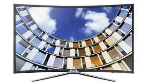 Samsung 55 inches Smart Full HD LED TV