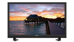 Sansui 32 inches HD LED TV