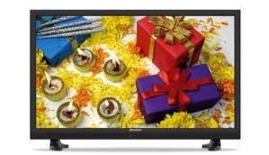 सैनसुई 39 इंच Full HD LED टीवी