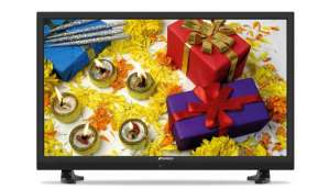 Sansui 39 inches Full HD LED TV