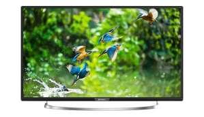 Sansui 48 inches Full HD LED TV