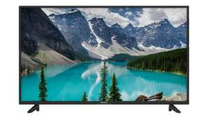 Sansui 50 inches Full HD LED TV